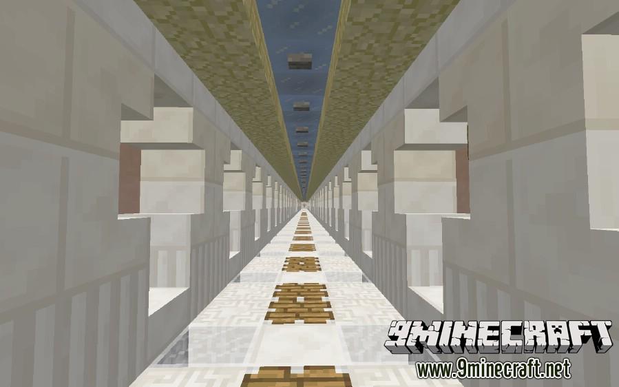 100-Ways-To-Die-In-Minecraft-Map-1.jpg