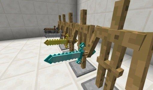 3d-swords-resource-pack-11.jpg