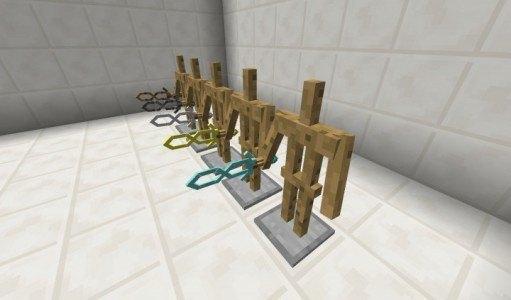 3d-swords-resource-pack-29.jpg