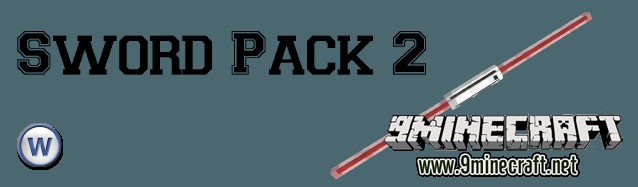3d-swords-resource-pack-4.jpg