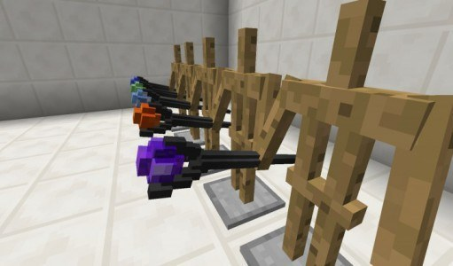 3d-swords-resource-pack-8.jpg
