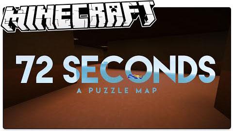 72-Seconds-Map.jpg