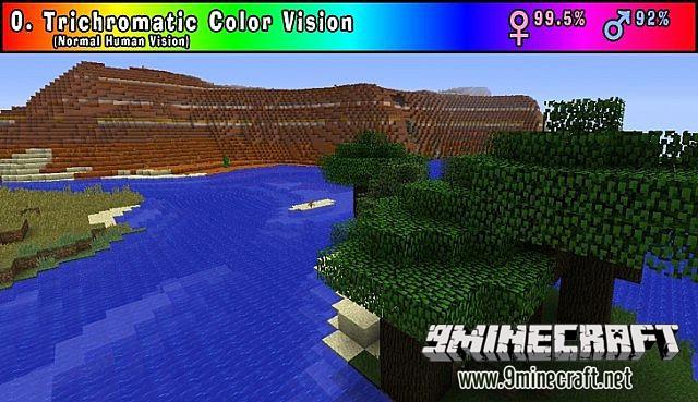 Alvorias-color-blind-pack-1.jpg