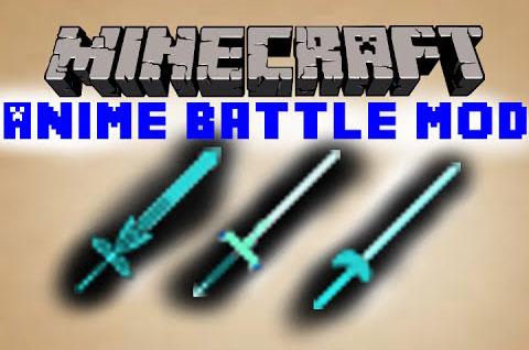 Anime-Battle-Mod.jpg