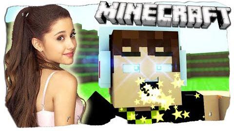 Ariana-Grande-Mod.jpg