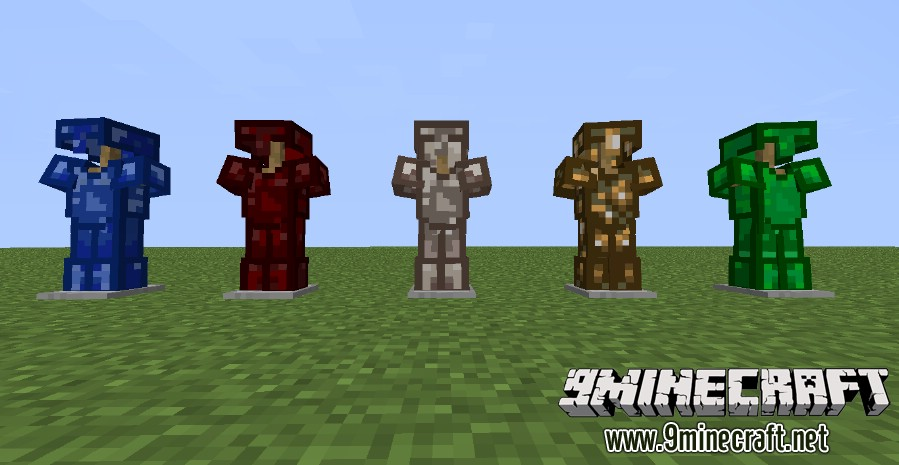Armour-Expansion-Mod-1.jpg