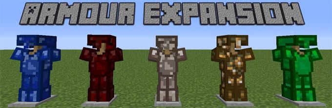 Armour-Expansion-Mod.jpg