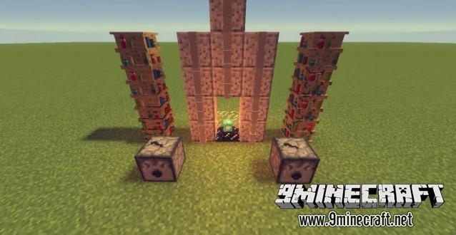 Army-3D-resource-pack-1.jpg