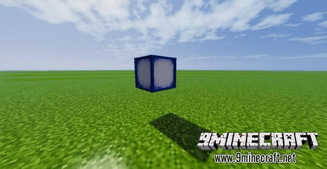 Army-3D-resource-pack-3.jpg
