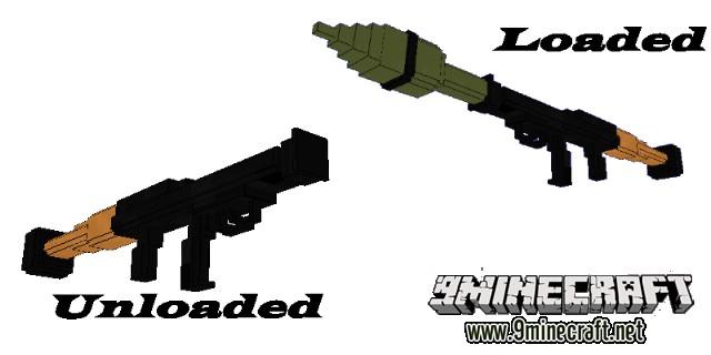 Army-3D-resource-pack-4.jpg