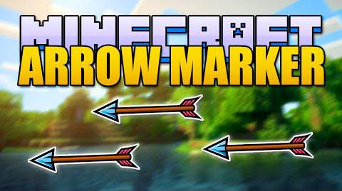 Arrow-Marker-Mod.jpg