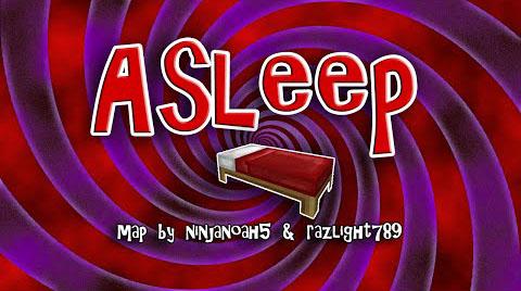 Asleep-Adventure-Map.jpg