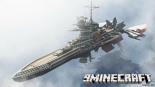 Aurora-Class-Battleship-Map-1.jpg