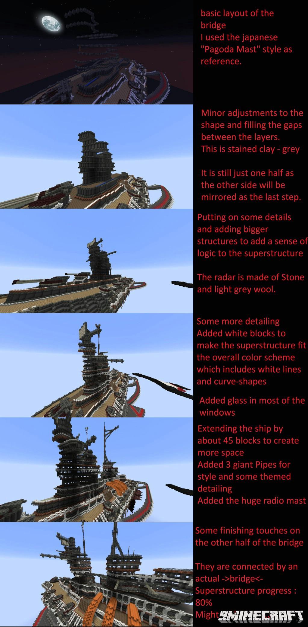 Aurora-Class-Battleship-Map-5.jpg