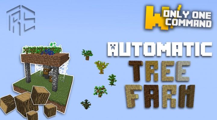 Automatic-Tree-Farm-Command-Block.jpg