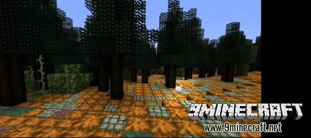 Axian-resource-pack-1.jpg