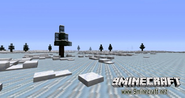 Axian-resource-pack-5.jpg