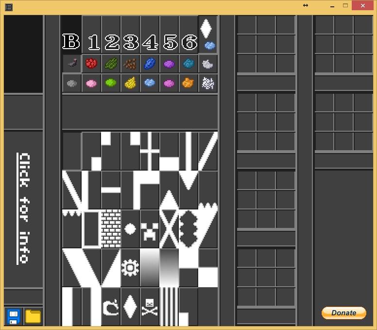 Banner-Maker-Tool-1.jpg