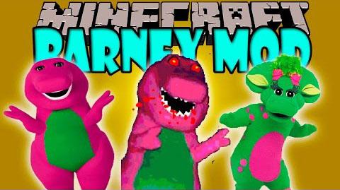 Barney-Mod.jpg