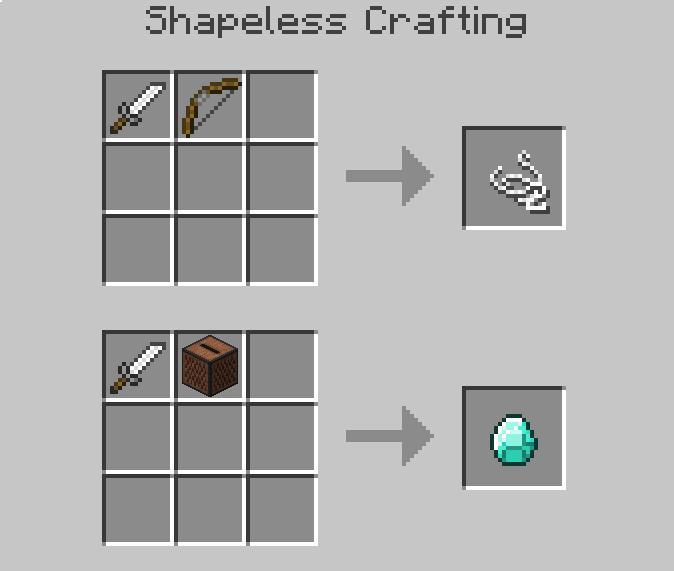 Basic-Ingredients-Mod-5.png