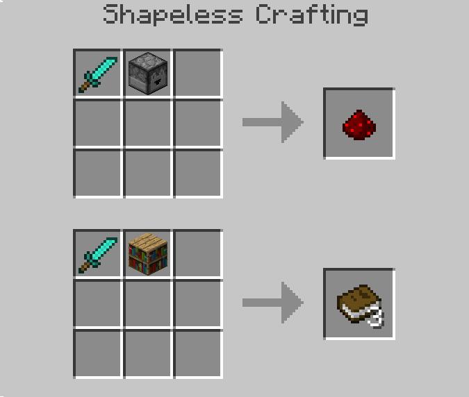 Basic-Ingredients-Mod-6.png