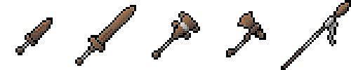 Battlegear-2-resource-pack-5.jpg