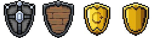 Battlegear-2-resource-pack-7.jpg