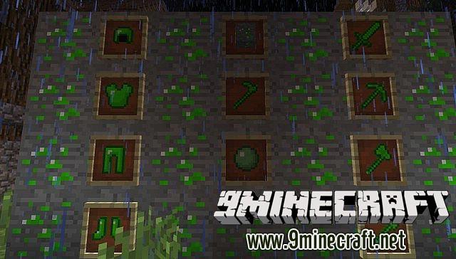 Better-Slime-Mod-1.jpg