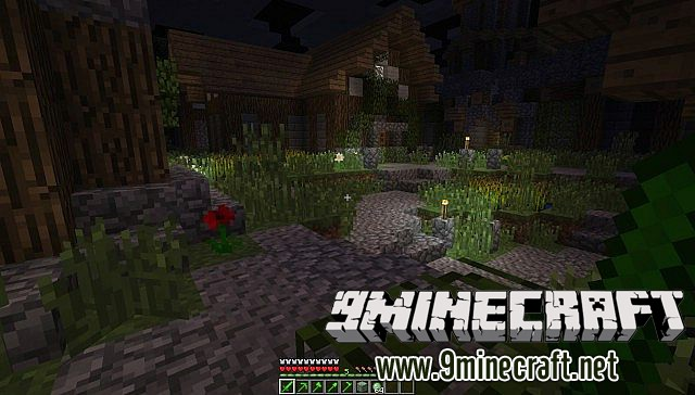 Better-Slime-Mod-2.jpg