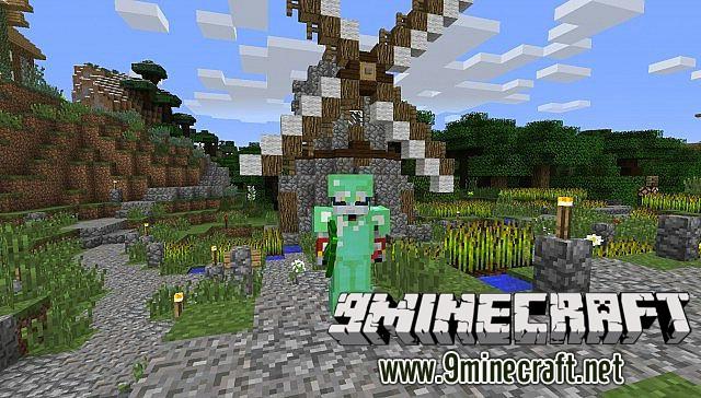 Better-Slime-Mod-3.jpg