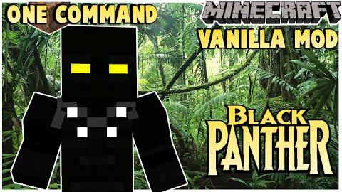 Black-Panther-Command-Block.jpg
