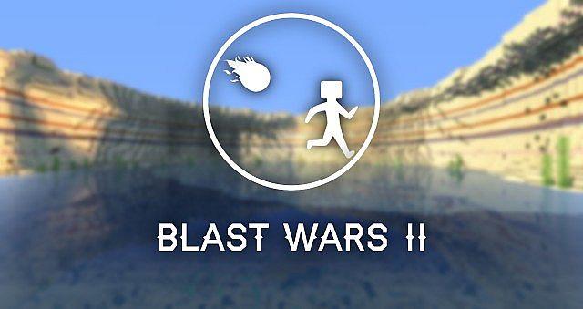 Blast-Wars-2-Map.jpg