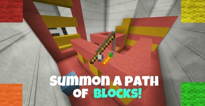 Block-rider-map-by-5upertrinity-2.jpg