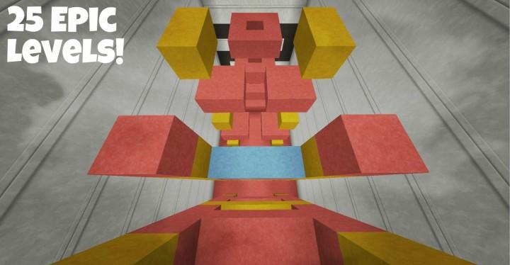 Block-rider-map-by-5upertrinity-3.jpg