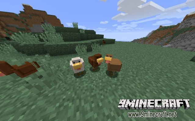 Blocky-mobs-resource-pack-1.jpg