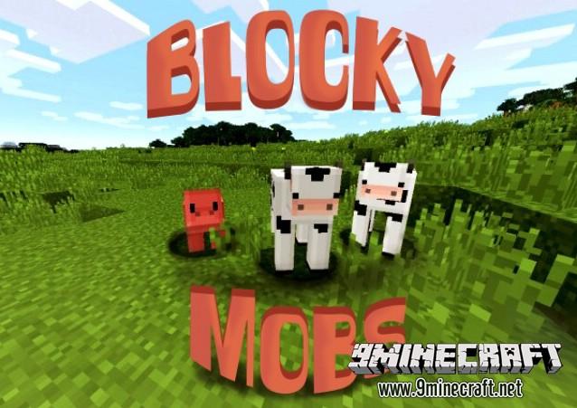 Blocky-mobs-resource-pack.jpg