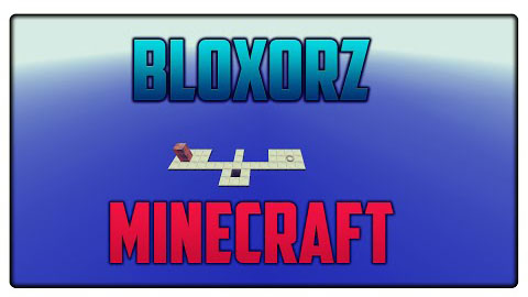 Bloxorz-Map.jpg