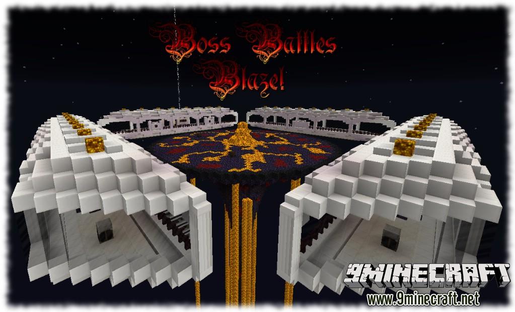 Boss-Battles-Blaze-Minigame-Map-1.jpg