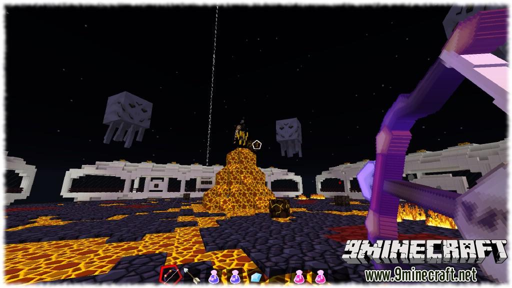 Boss-Battles-Blaze-Minigame-Map-2.jpg