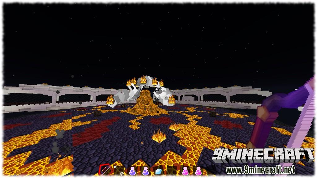 Boss-Battles-Blaze-Minigame-Map-3.jpg