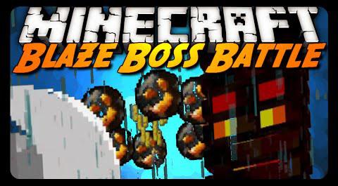 Boss-Battles-Blaze-Minigame-Map.jpg