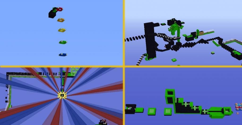 Bouncer-Speed-Slime-Parkour-Map-1.jpg
