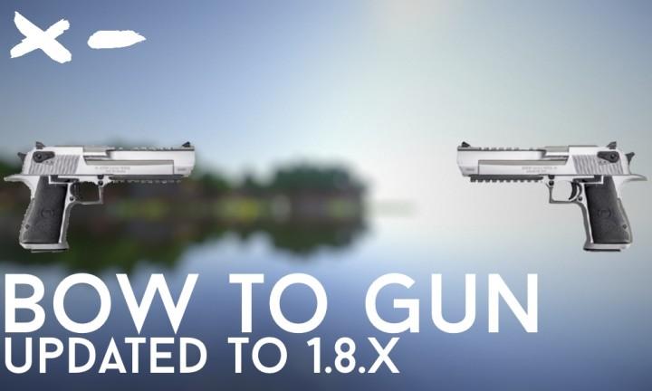 Bow-to-gun-hd-resource-pack.jpg