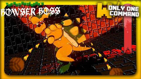 Bowser-Boss-Command-Block.jpg