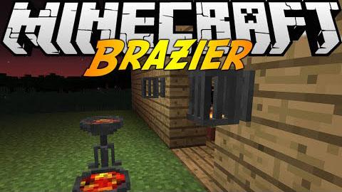 Brazier-Mod.jpg
