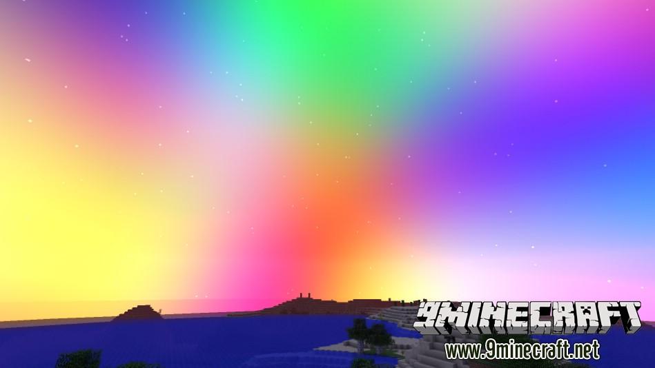 Bring-Color-to-my-Skies-Mod-1.jpg