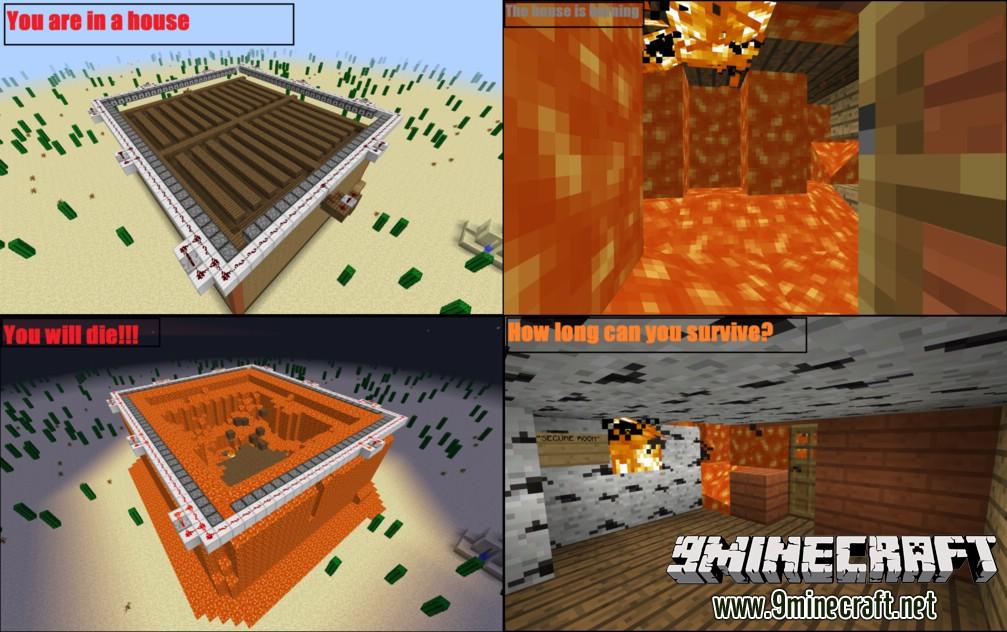 Burning-House-Map-1.jpg