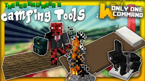 Camping-Tools-Command-Block.jpg