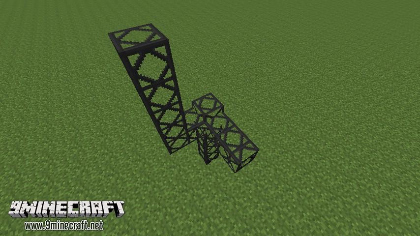 Catwalks-2-Mod-2.jpg