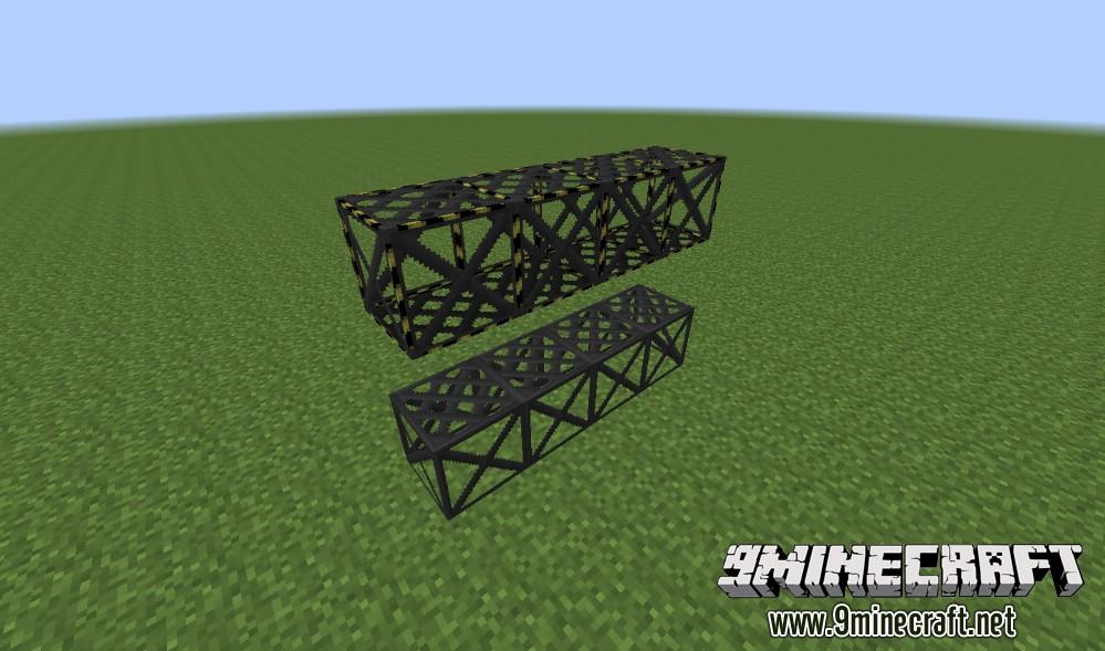 Catwalks-2-Mod-6.jpg